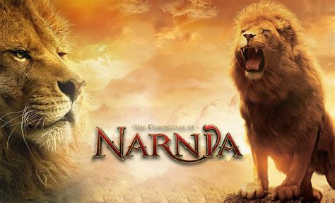 film lion online subtitrat chronicles of narnia will be revived with the silver chair