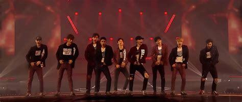 exo yoo jae suk watch exo and yoo jae suk show what it takes to be a