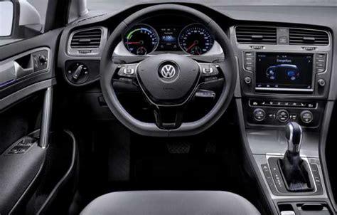 volkswagen amarok interior 2016 volkswagen amarok release date changes specs price