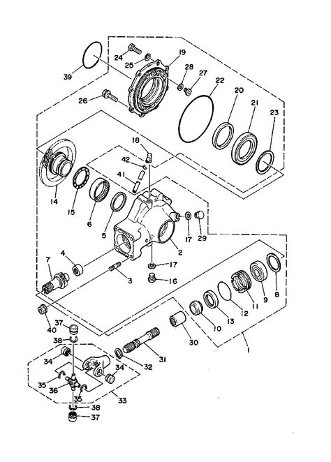 lewmar wiring diagram lewmar wiring and circuit diagram