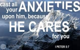 bible quotes comfort quotesgram
