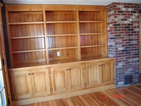 bookcase with cabinet base plans pdf plans bookcase with cabinet plans free