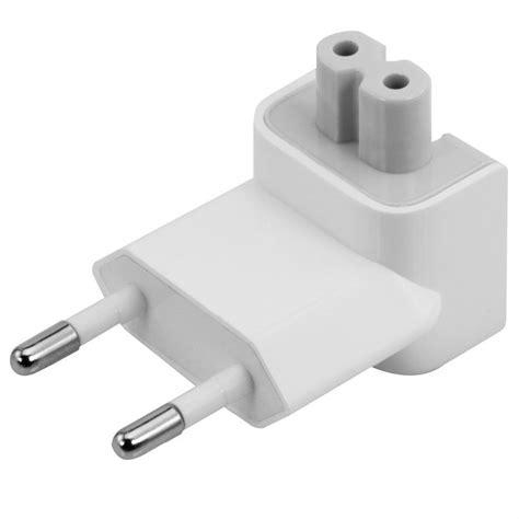 aliexpress buy for apple macbook pro ac power adapter wall duckhead eu european union