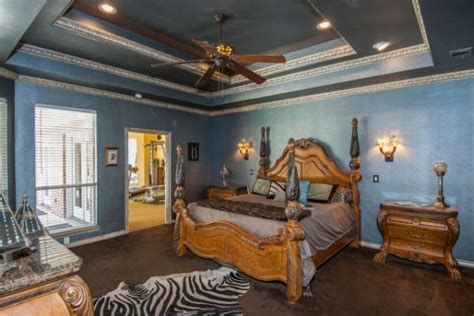 bedroom decorating and designs by house of holland tx
