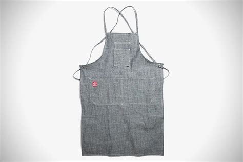 Woodworking Shop Apron Woodworking Projects Amp Ideas