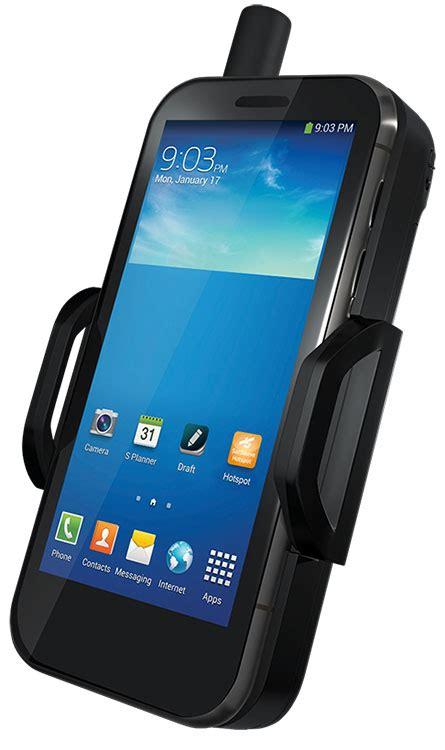 offerte lavoro part time pavia offerte smartphone pavia