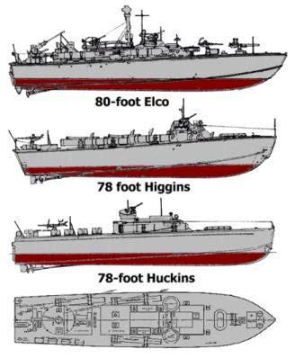 pt boat markings pt boat boat design and the navy on pinterest