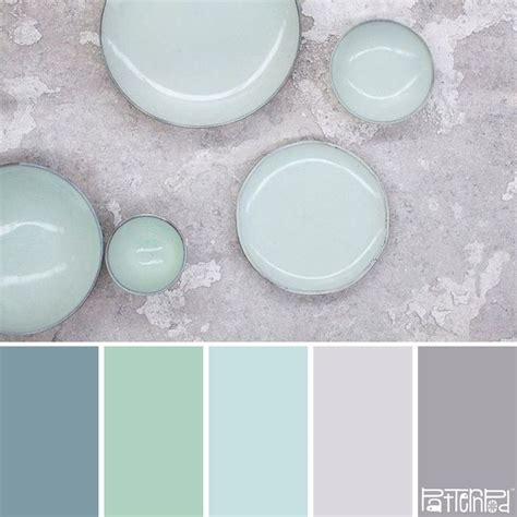 25 best ideas about mint color schemes on mint color palettes coral color schemes