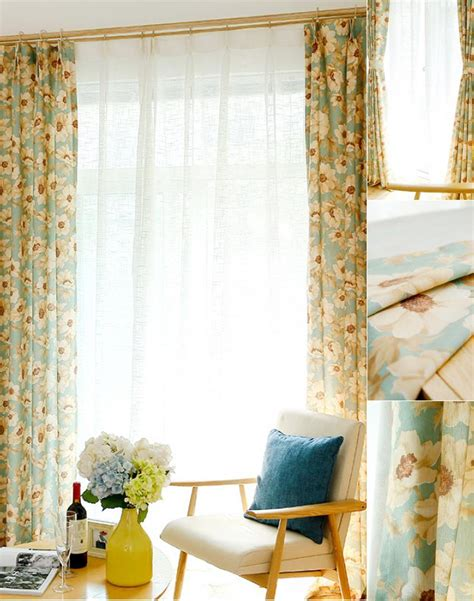 Curtains With Green Decorating Style Beautiful What Color Curtains Goes With Beige Walls Nurani