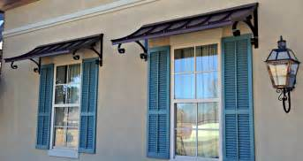 Awning Above Front Door Wood Door Canopy Studio Design Gallery Best Design