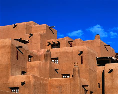 pueblo they are common to the southwest desert the earth pueblo southwestdesertlover
