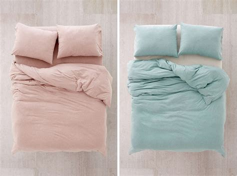 highest rated sheets top 5 highest rated bedding sets from uo home urban