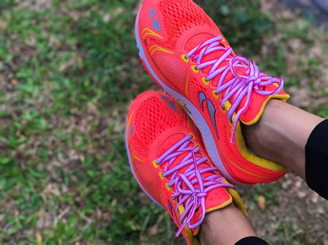 choosing the right running shoe how to choose the right running shoes