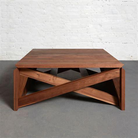 Coffe Table 1 mk1 transforming coffee table duffy