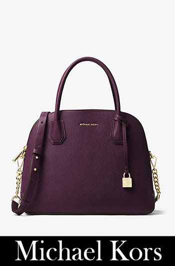 7 Purses For Fall handbags michael kors fall winter 2017 2018 bags