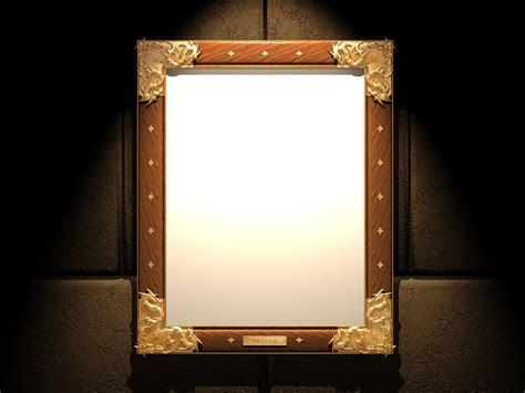 design frame hd hd photo frame wallpaper wallpapersafari