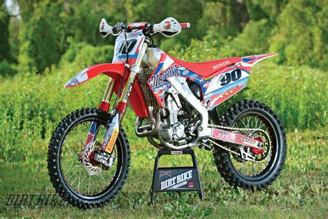 second hand motocross bikes uk 100 second hand motocross bikes explorer snow bike