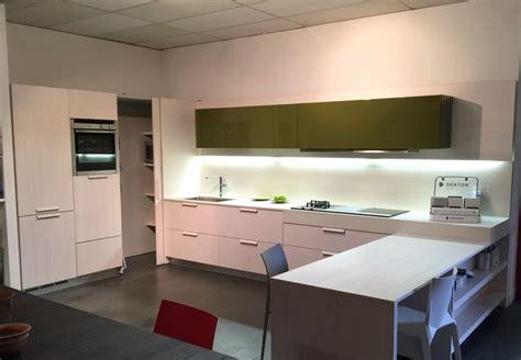 prezzi cucine varenna cucine varenna offerte idee di design per la casa