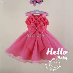 Buy Wholesale Infant Christmas Dress From » Home Design 2017