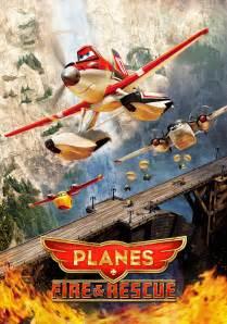 planes fire amp rescue 2014 anschauen und downloaden kinofilm