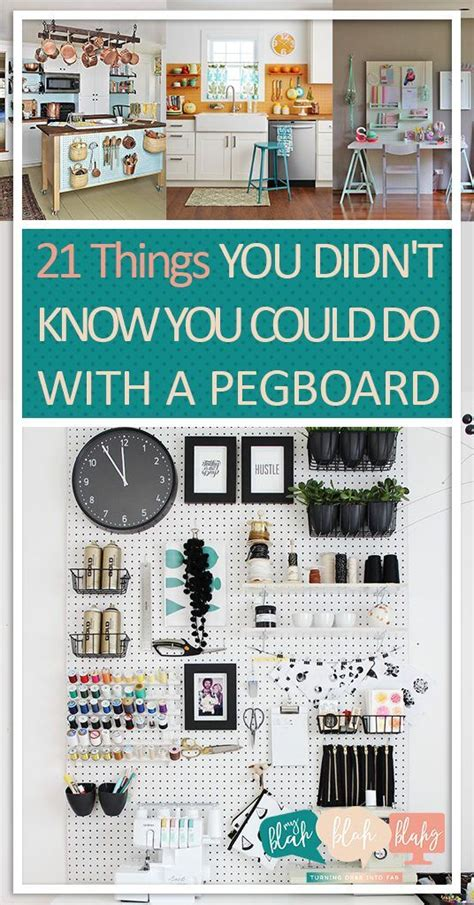 17 ikea hacks you didn t know you needed 17 best images about everything diy on pinterest