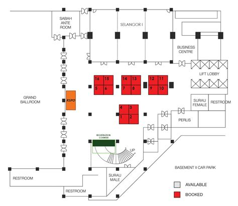 exhibit floor plan exhibit floor plan exhibits exhibit floor plan museum of