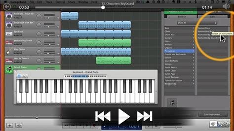 Garage Band For Free by Learning Garageband 11 For Windows 10