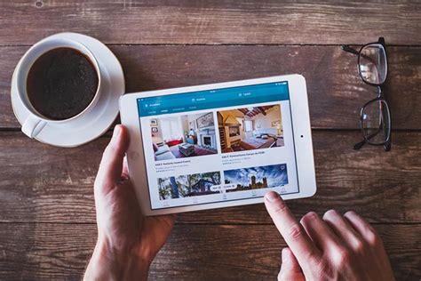 airbnb appartamenti trucchi e consigli per scegliere il miglior appartamento
