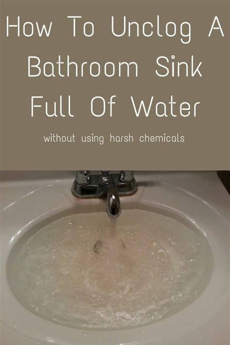 how to unclog a kitchen sink 17 best images about clean house on cleanses