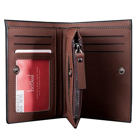 best mens leather wallets high quality leather s wallets wholesale purse leather