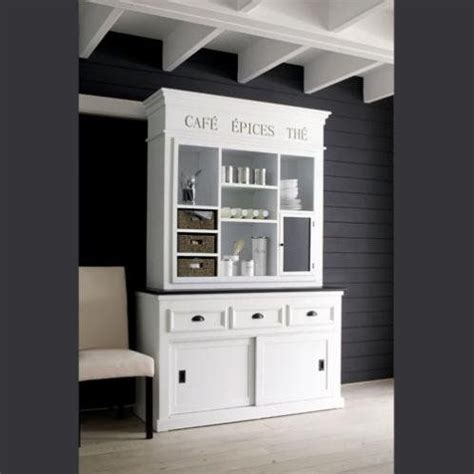 credenza comptoir des 201 pices shabby chic living