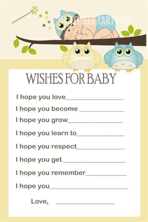 printable owl themed baby shower games 243 best baby shower images on pinterest monster inc