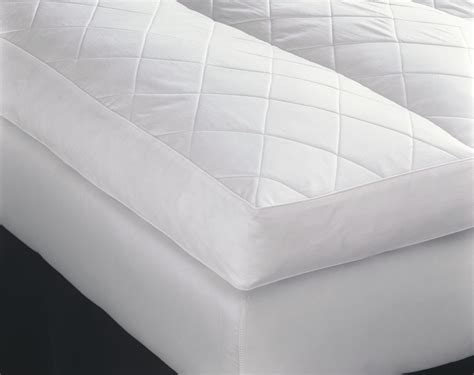Great Discounts Our Featherbed Toppers Selection Luxury Towels And Goose Down Pillows