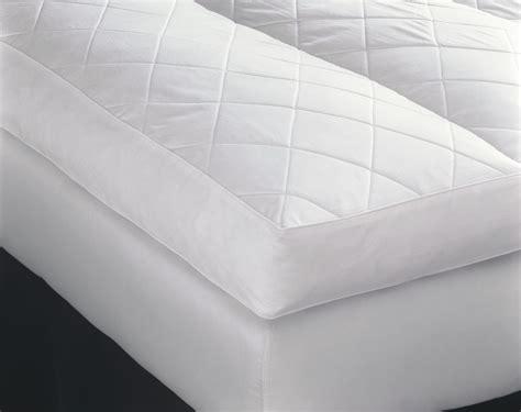 Costco Mattress Topper In Store by Costco Crib Set Amazing Home Interior Design Ideas By