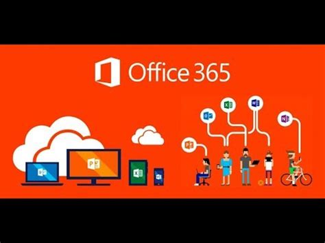 Office 365 Free Trial by How To Microsoft Office 365 For Free Tubevlog