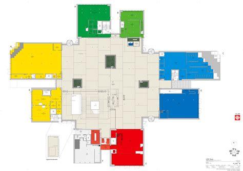 gallery of lego house big 25 gallery of lego house big 22