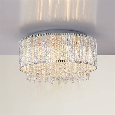 traditional bathroom with chandelier sconce great home decor