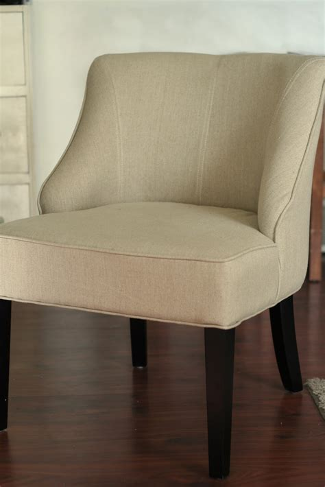 custom slipcovers by shelley armless chair and quot how to