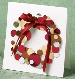 Handmade Card Ideas 2013 - handmade card ideas traditions