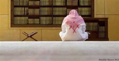 Sarung Abu Yaman kapan abu hurairah masuk islam konsultasi kesehatan dan