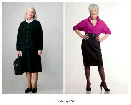 hair makeovers for women over 50 pinterest the world s catalog of ideas