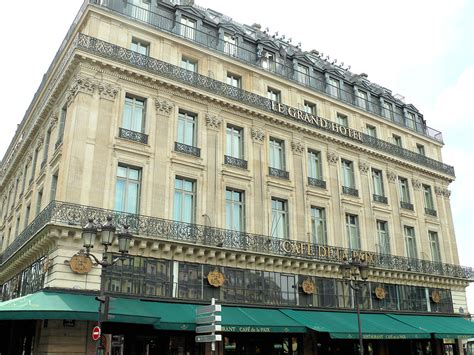 paris hotel des grands hommes 3 star hotel saint germain intercontinental paris le grand wikip 233 dia