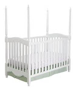 Crib Website by Delta Children S Products 3 In 1 Crib White Baby Care