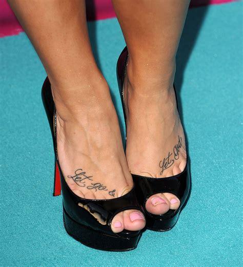 demi tattoos tattoos ideas demi lovato tattoos on demi
