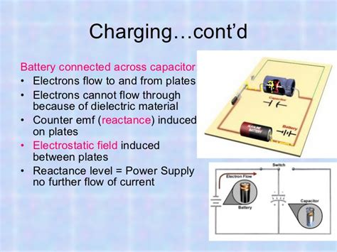 capacitor with unequal charge capacitor with unequal charge 28 images equivalent impedance of resistor and capacitor in