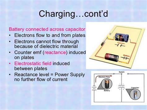 capacitor skills list tech skills capacitor 07 21 28 images tech skills capacitor 07 21 11 different types of