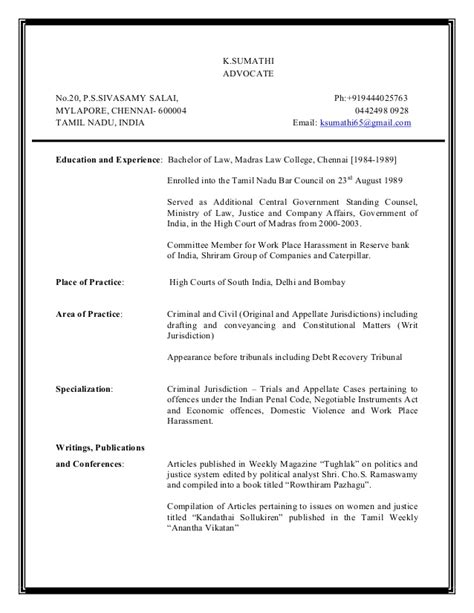 resume how to write a social work resume stunning social