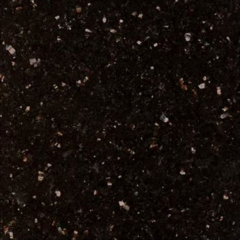 black galaxy granite black galaxy granite