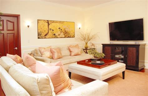 cream color paint living room cream paint colors contemporary living room benjamin moore sugar cookie marie burgos design