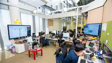 design lab jobs inside the singapore government s lab of the future